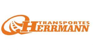 transportes hernan