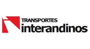transportes interandinos