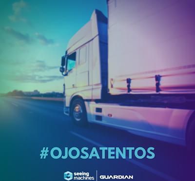 #OJOS ATENTOS.